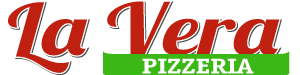 La Vera Pizza